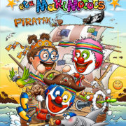 dvd-piratak14